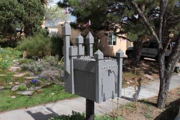 unusual-mailboxes (7)