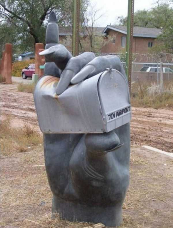 unusual-mailboxes (8)