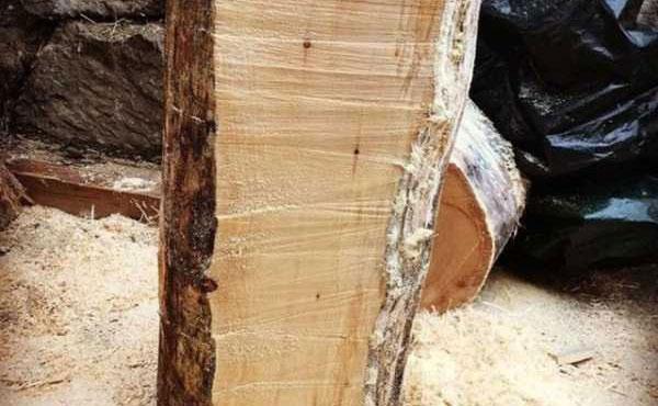 wood-statue-(10)