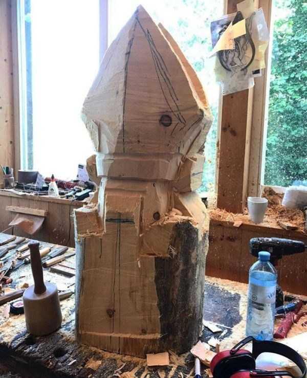 wood-statue (2)