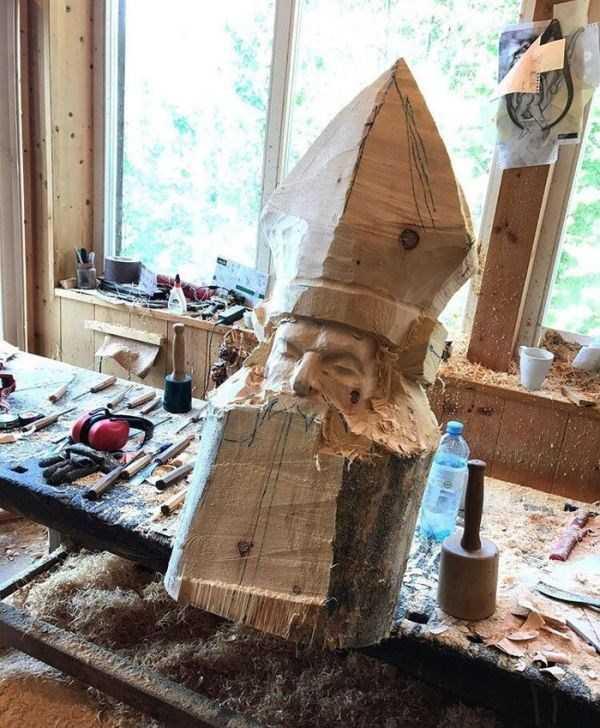 wood-statue (3)