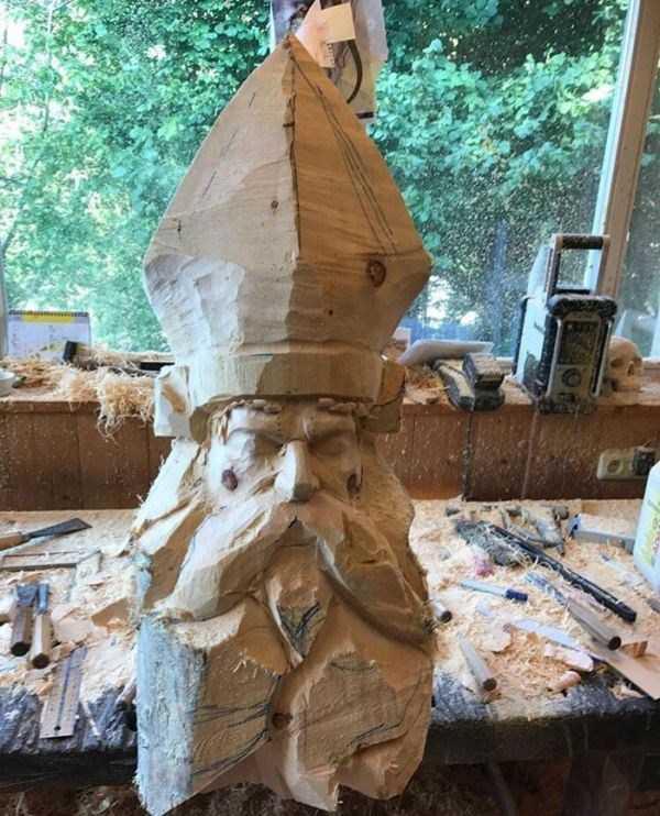 wood-statue (4)