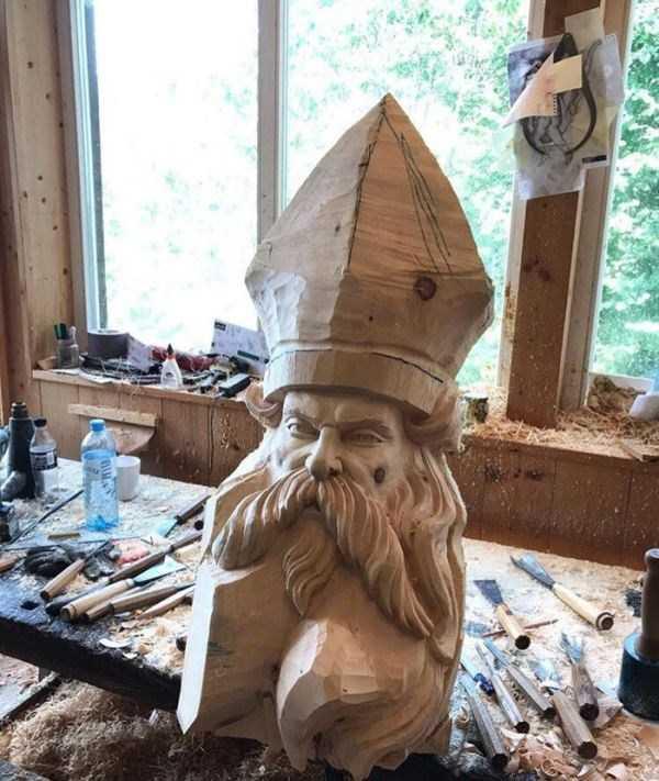 wood-statue (6)