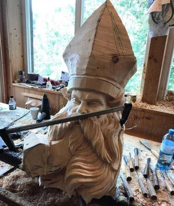 wood-statue (7)