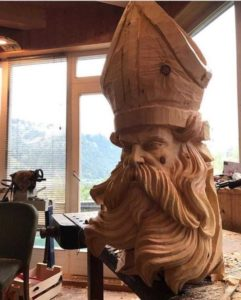 wood-statue (8)