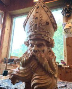 wood-statue (9)