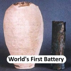 worlds-first-things (7)