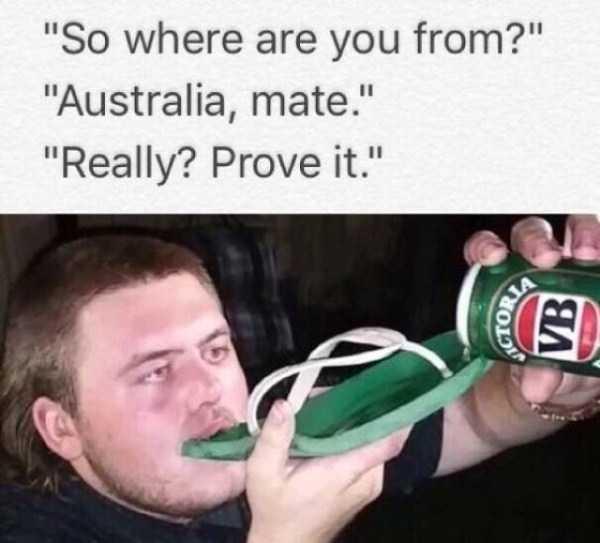 wtf-australia (23)