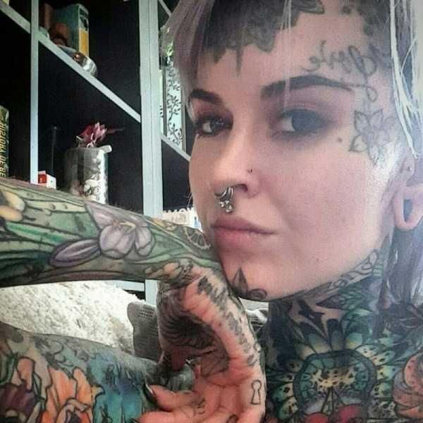bizarre-people (34)