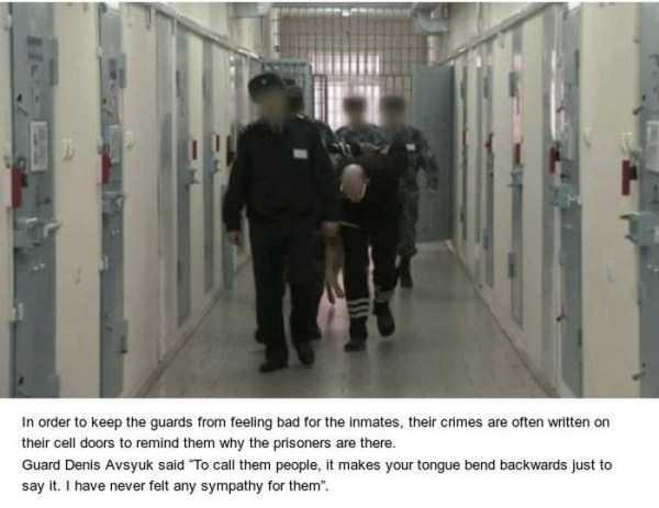 black-dolphin-prison (15)