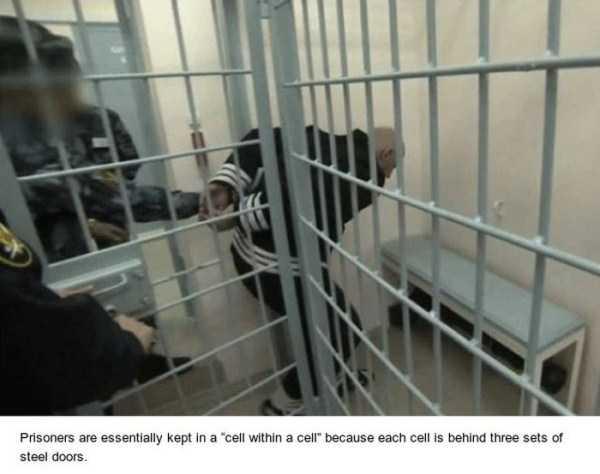 black-dolphin-prison (4)