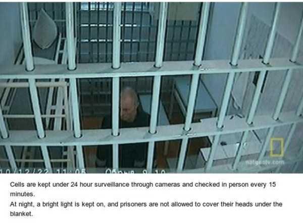 black-dolphin-prison (6)