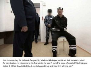 black-dolphin-prison (9)