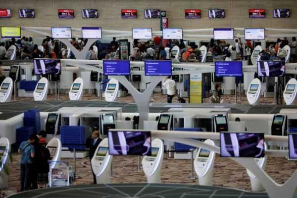 changi-airport (10)
