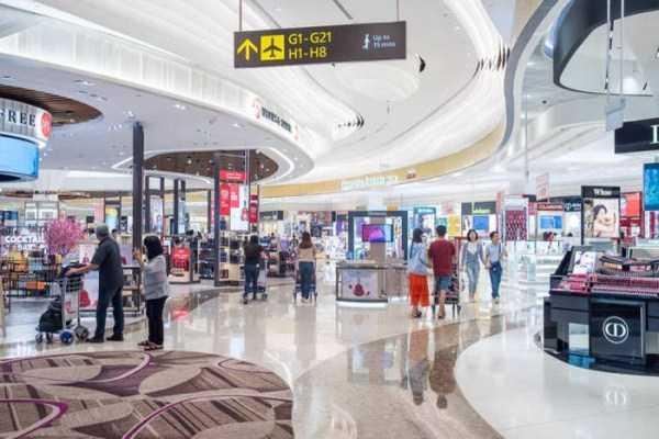 changi-airport (21)