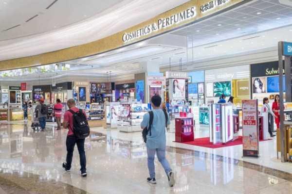 changi-airport (23)