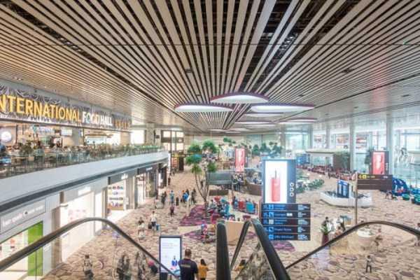 changi-airport (25)