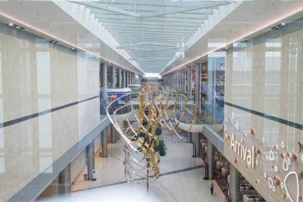 changi-airport (31)