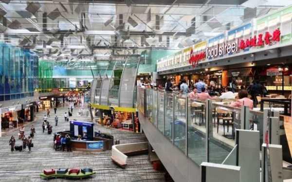 changi-airport (4)