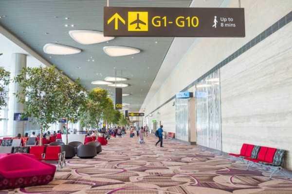 changi-airport (41)