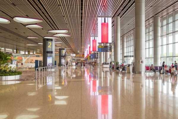 changi-airport (9)
