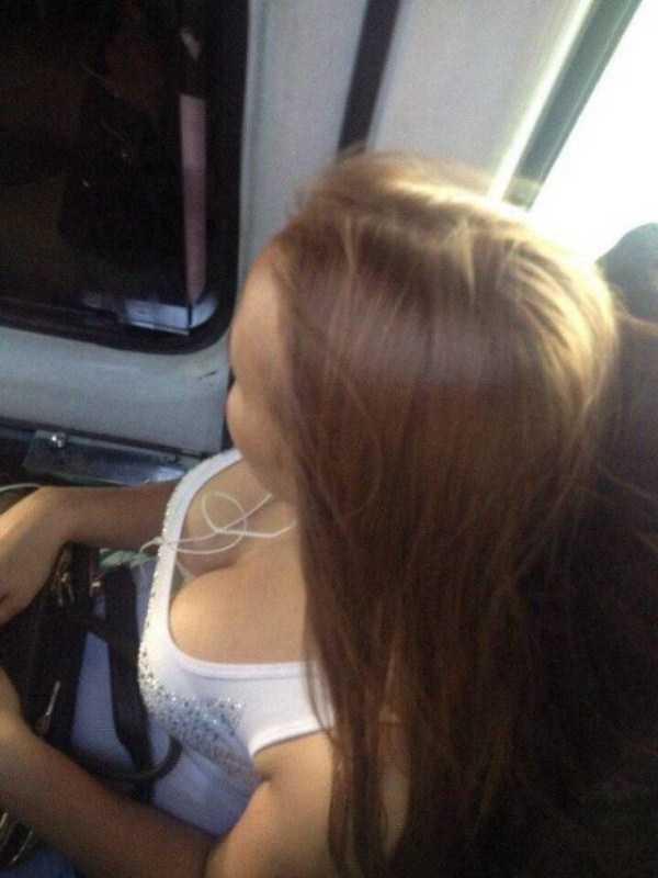 commuters-girls (21)