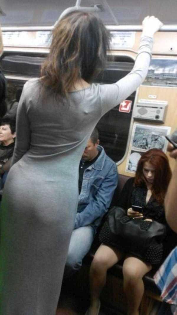 commuters-girls (31)