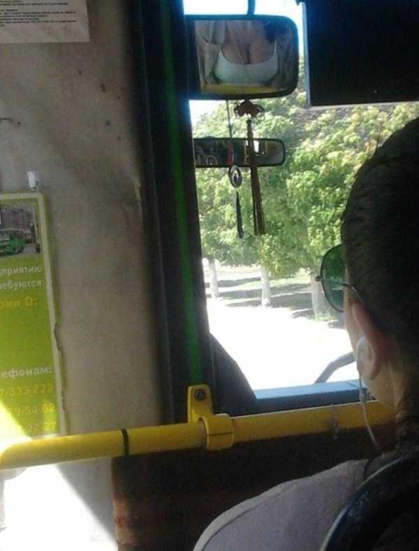 commuters-girls (49)