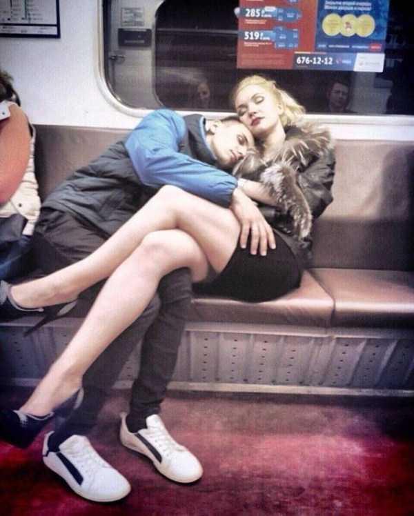 commuters-girls (50)