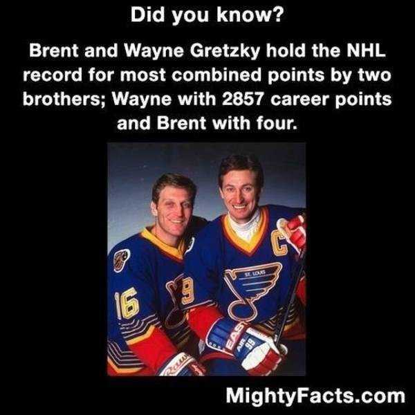 cool-facts (47)