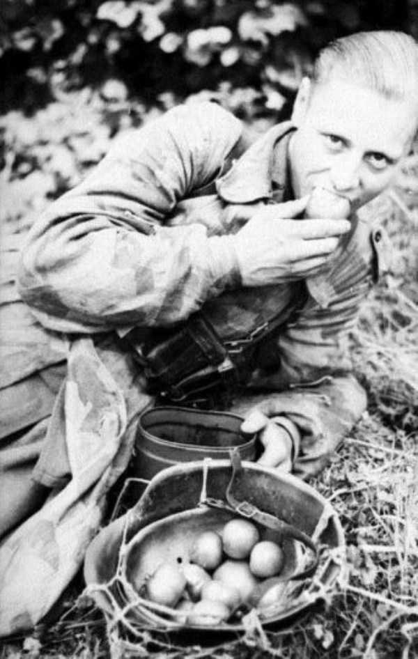 d-day-pictures (11)