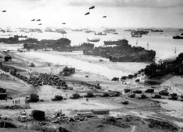 d-day-pictures (13)