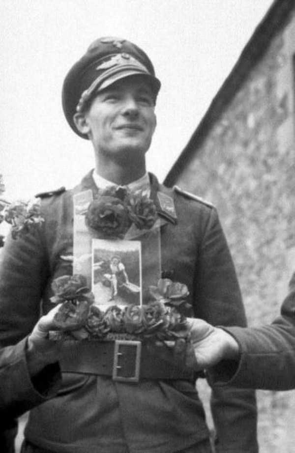 d-day-pictures (14)