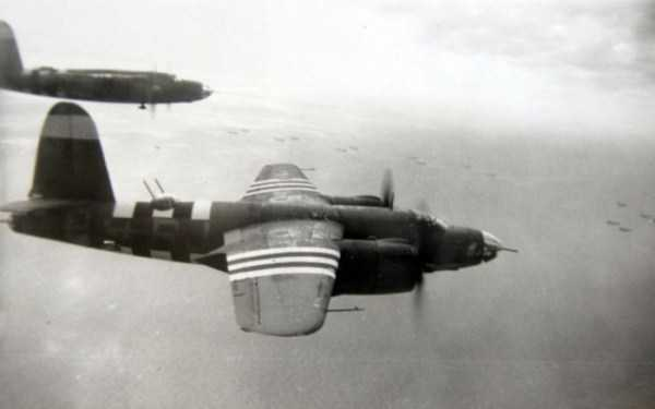 d-day-pictures (22)