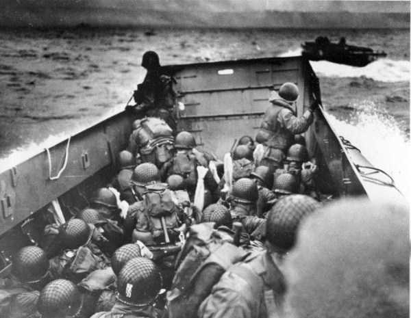 d-day-pictures (23)