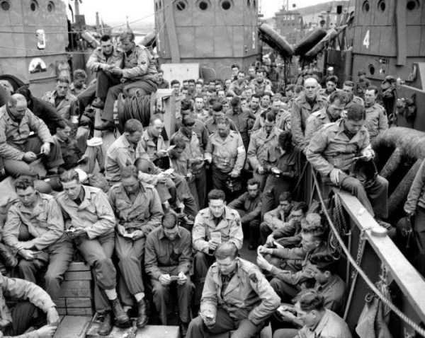 d-day-pictures (25)