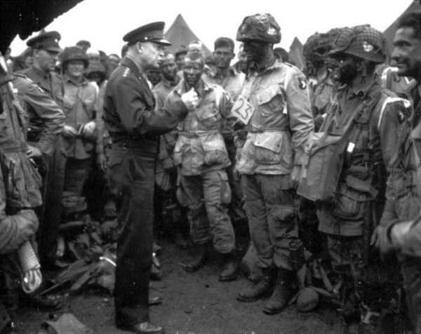 d-day-pictures (27)