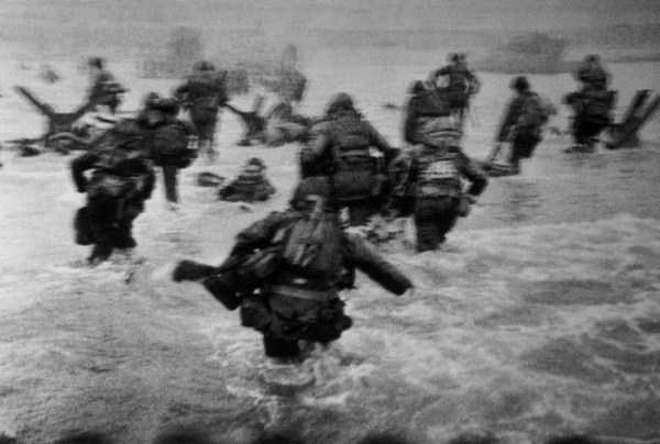 d-day-pictures (28)
