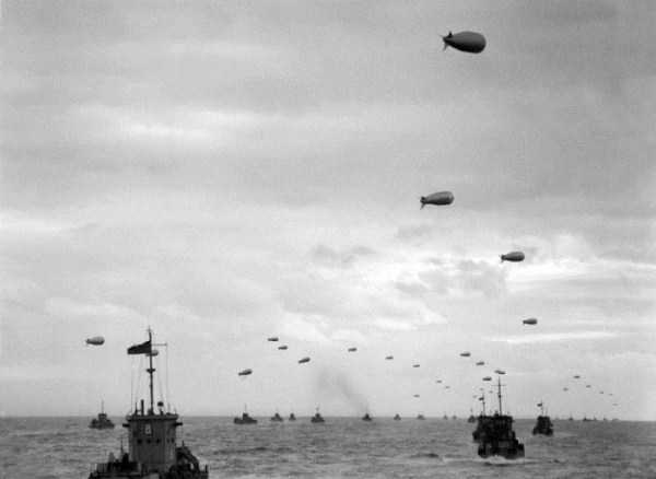 d-day-pictures (29)