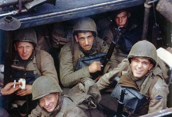 d-day-pictures (33)