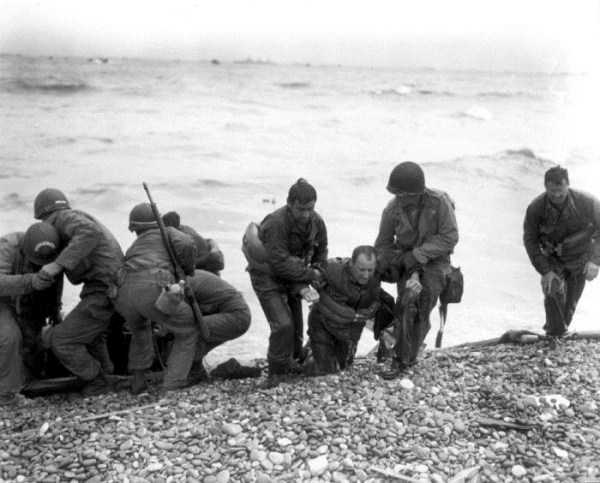 d-day-pictures (34)