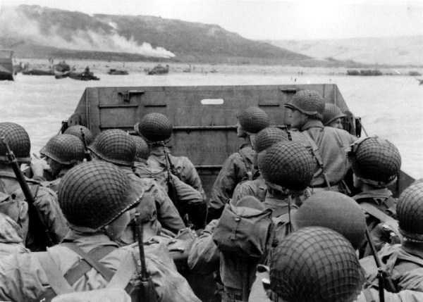 d-day-pictures (37)