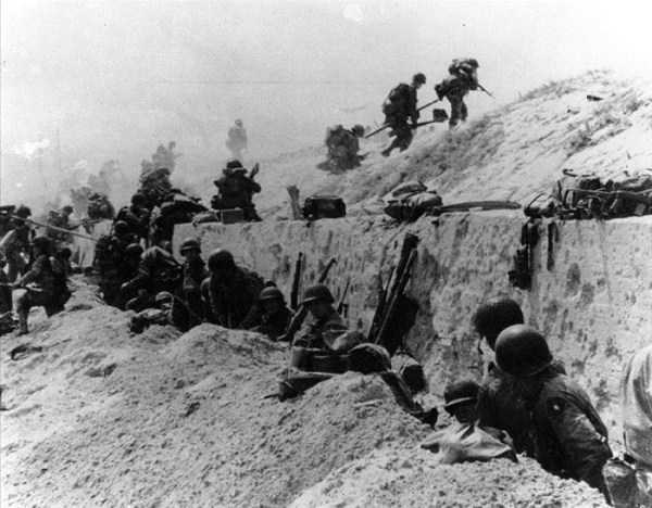 d-day-pictures (38)