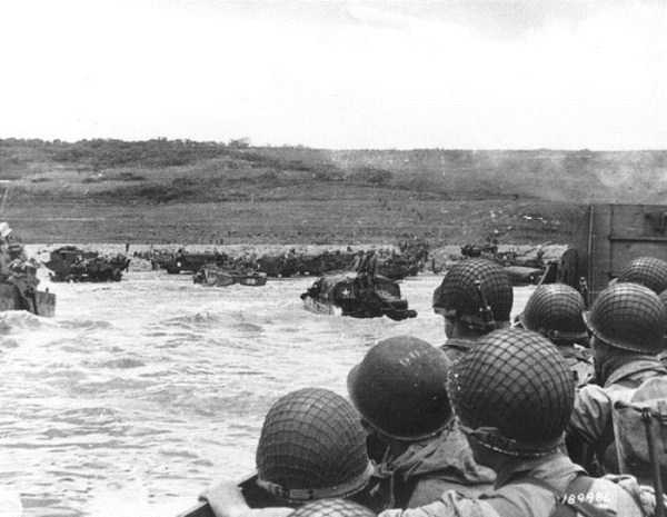 d-day-pictures (39)