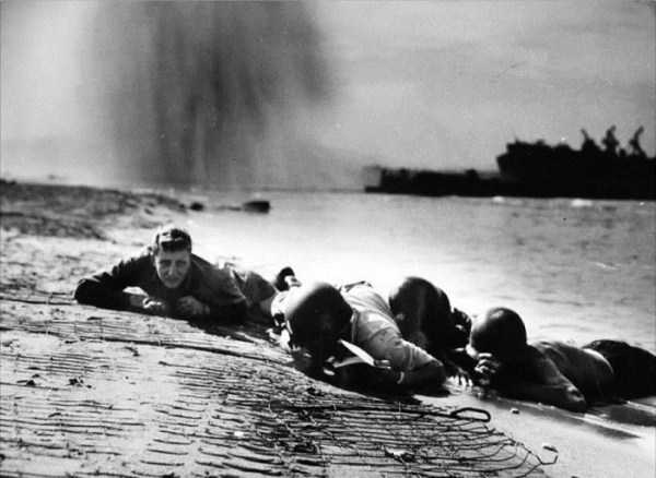 d-day-pictures (41)