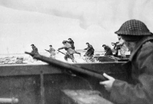 d-day-pictures (42)