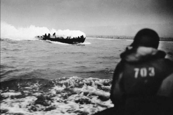d-day-pictures (43)
