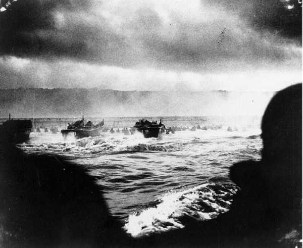 d-day-pictures (44)