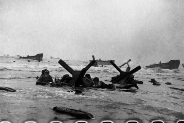 d-day-pictures (45)