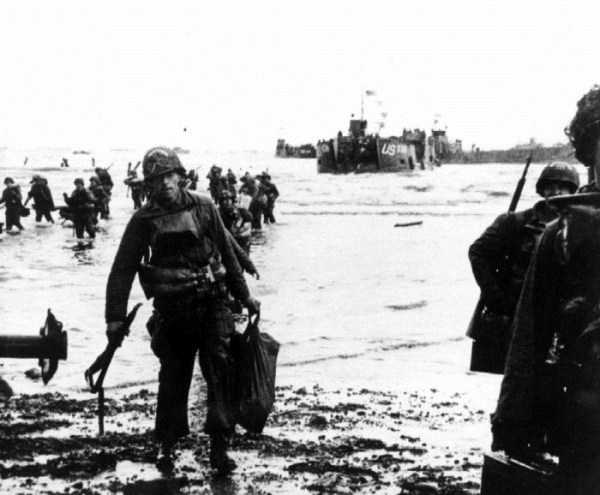 d-day-pictures (46)